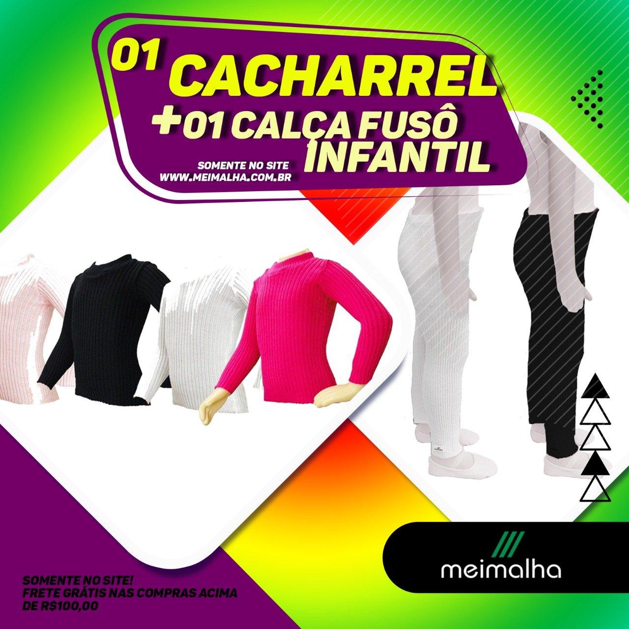 kit cacharrel.jpg