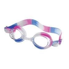 509064 pink azul tranp.jpg