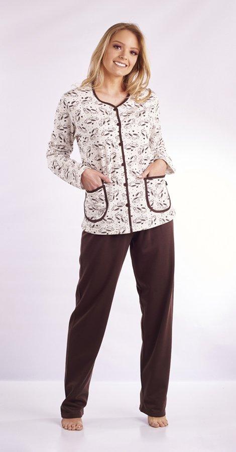300577-pijama-pluminha-cor2-734 marron.jpg
