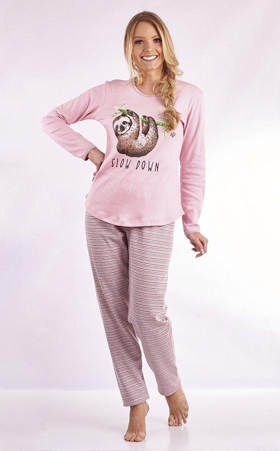 300845-pijama-suedine-cor1-650 rosa.jpg