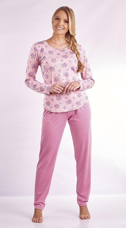 300794-pijama-termico-cor2-657 rosa.jpg