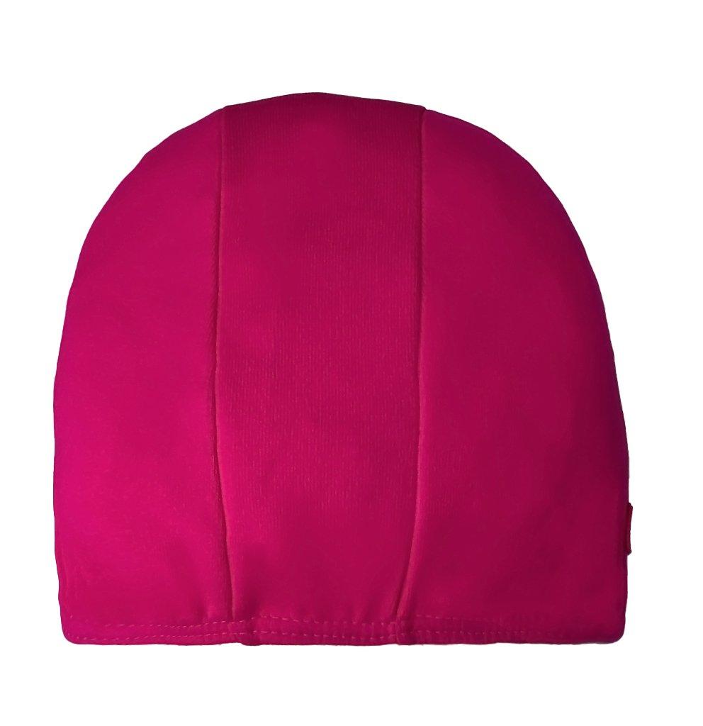 REF1001 Frente pink.jpg